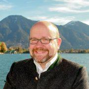 Christian Kausch