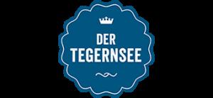 Tegernseer Tal Tourismus GmbH