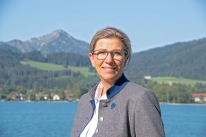 Sabine Ziegler-Musiol