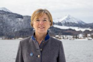 Christine Erlacher