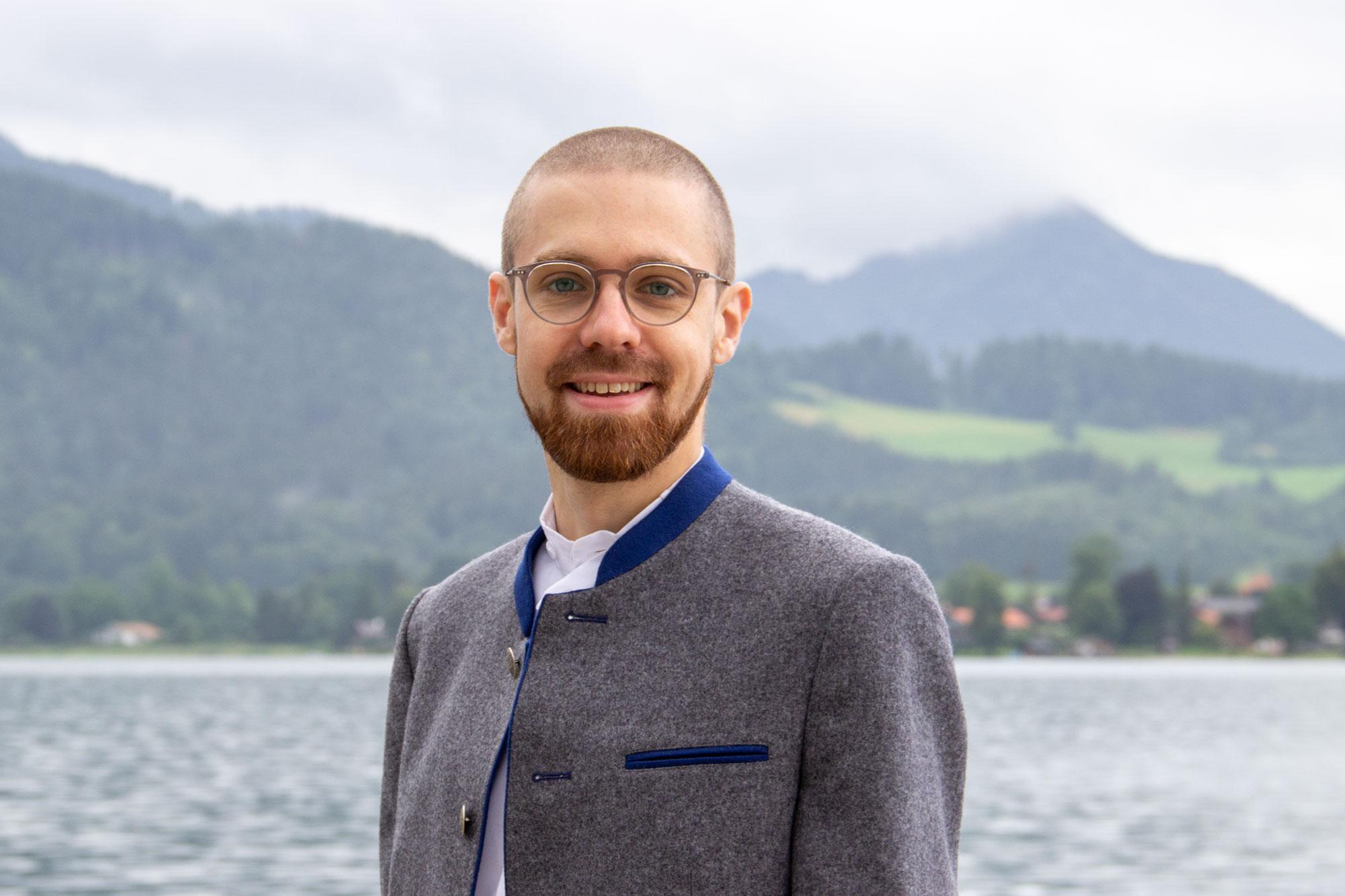 Timm Jelitschek