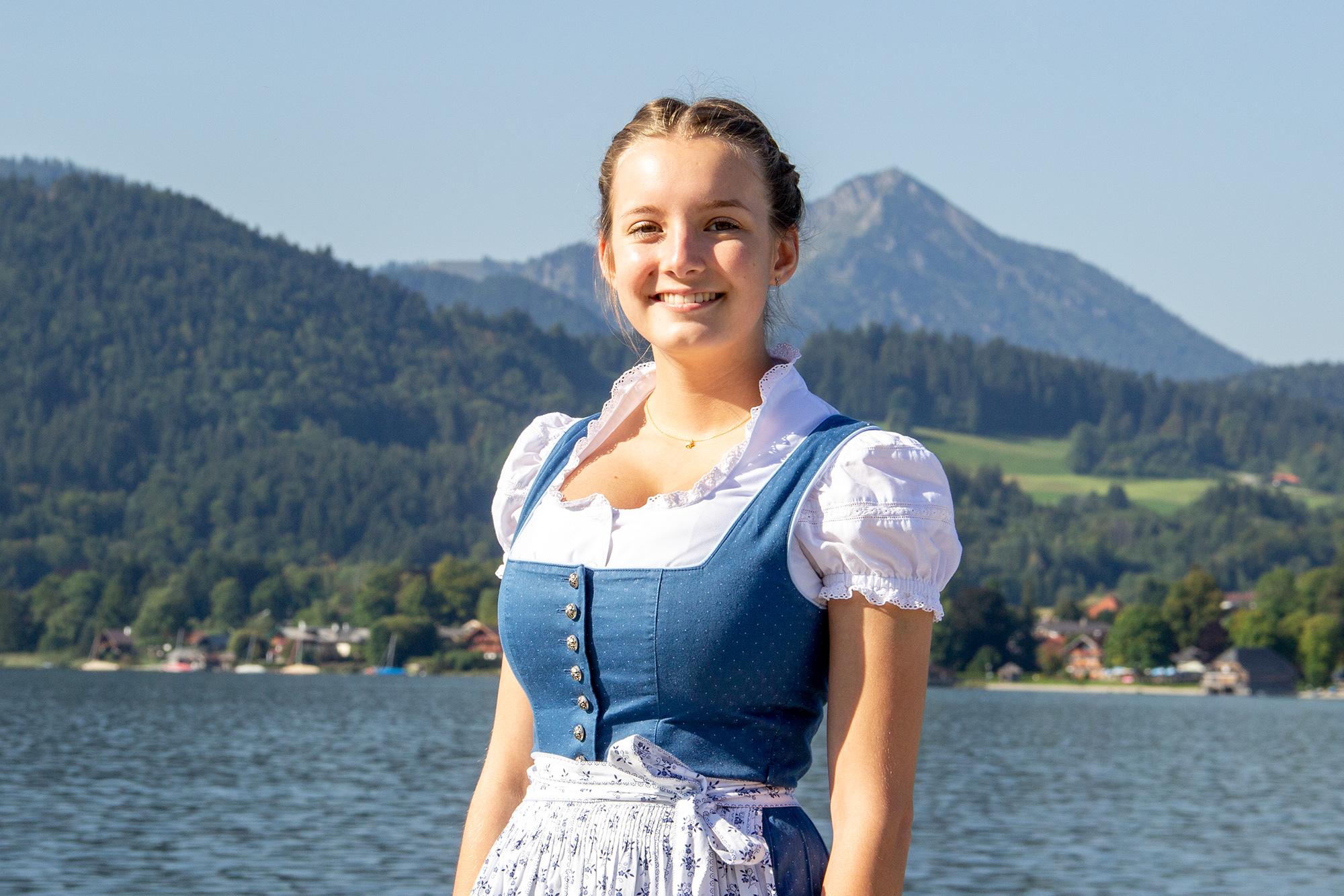 Magdalena Margreiter