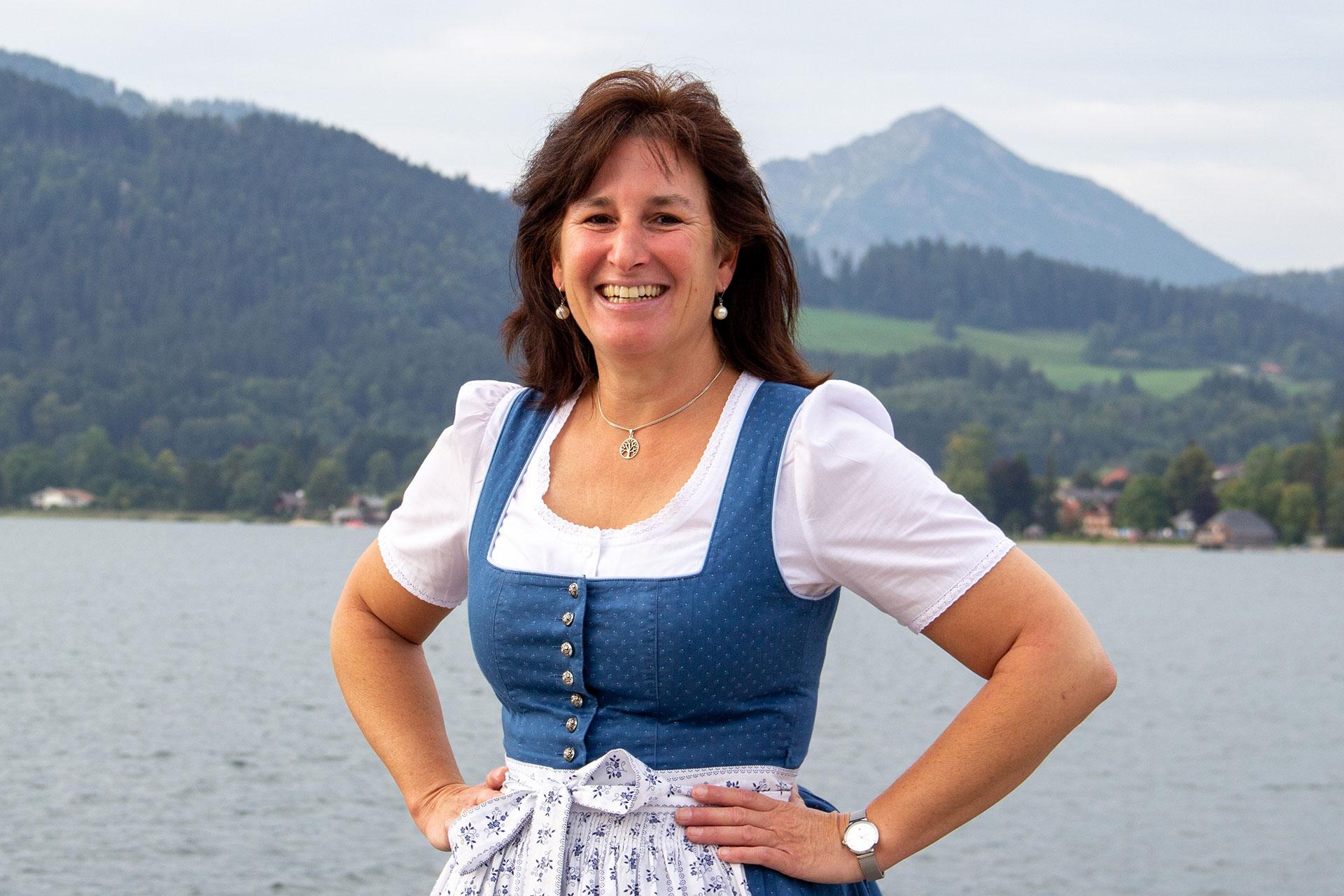 Regina Walsch